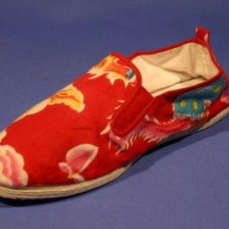 China Schuhe